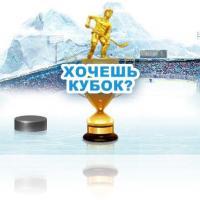 Короли льда - хоккейный менеджер