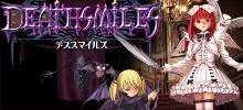 DeathSmiles игра