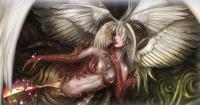 Goddess of Destruction