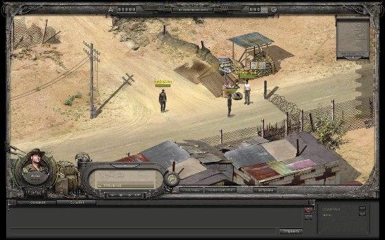 Lava-online - обзор игры