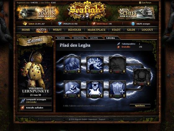 seafight бесплатная игра о пиратах