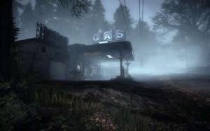 Silent Hill: Downpour. История мести и борьбы с самим собой
