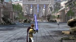 Star-Wars-Kinect