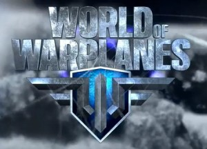 World of Warplanes. Первым делом самолёты