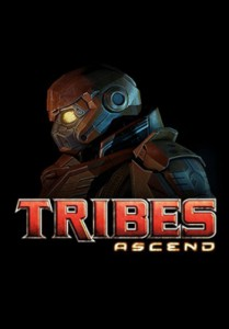 TribesAscend