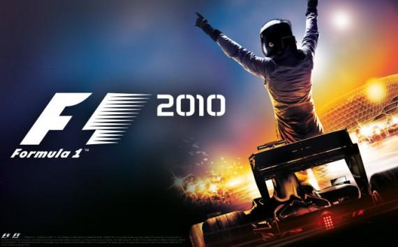 f1-2010-11