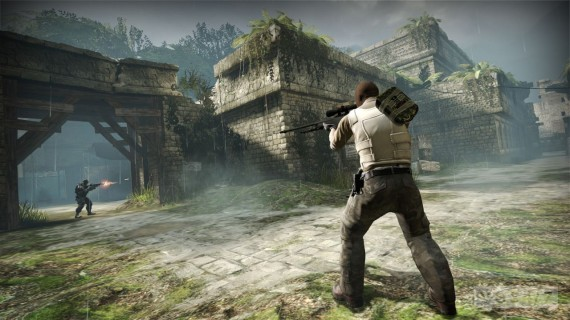 csgo_screenshot