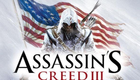 Assassin's Creed 3: новый мир увлечет