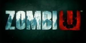 Эмблема игры ZombiU