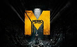 Об игре Metro: Last Light