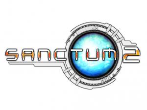 Об игре Sanctum2