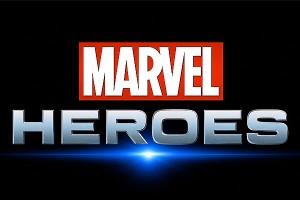 Об игре Marvel Heroes