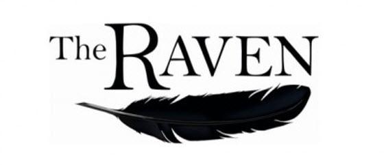 The Raven: Legacy of a Master Thief - история одного ограбления