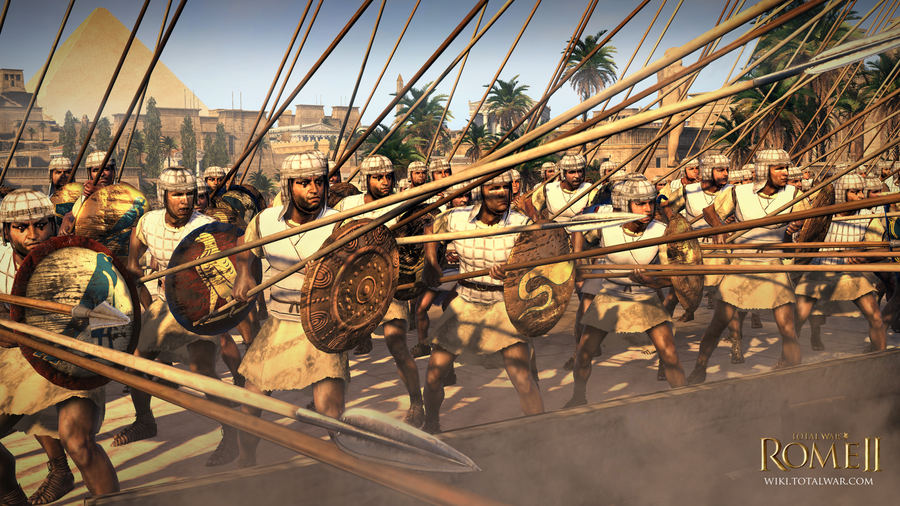 скачать игру рим тотал вар 2 через торрент бесплатно 2013 - фото 5