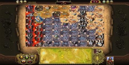 My Lands - игра с выводом денег?
