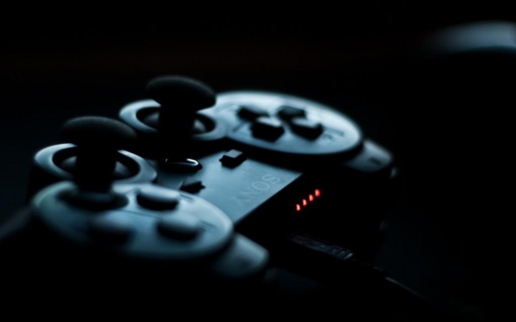Объявлены новые игры для PS3, PS4 и PS Vita