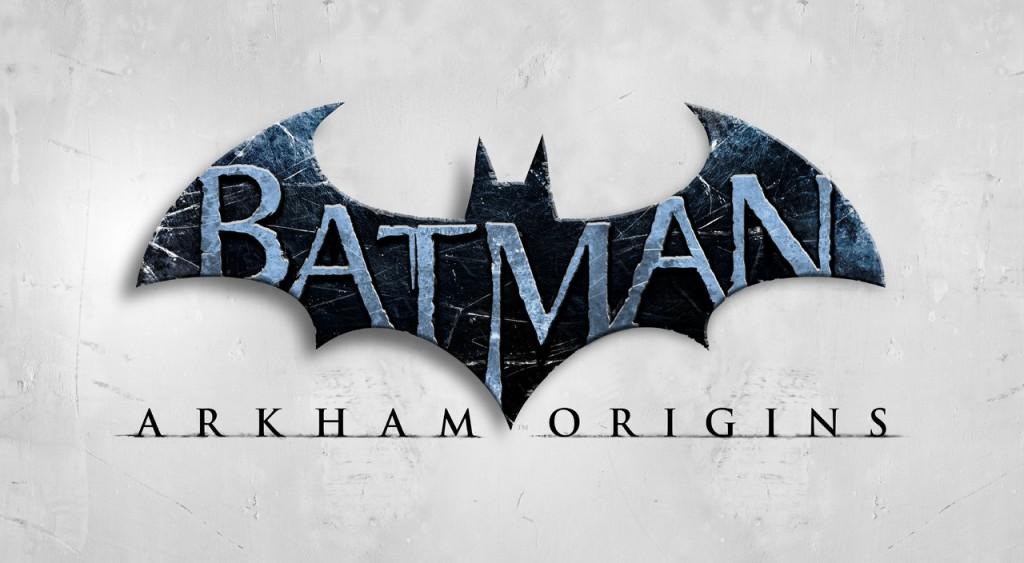 Batman: Arkham Origins - приключения молодого Бэтмена