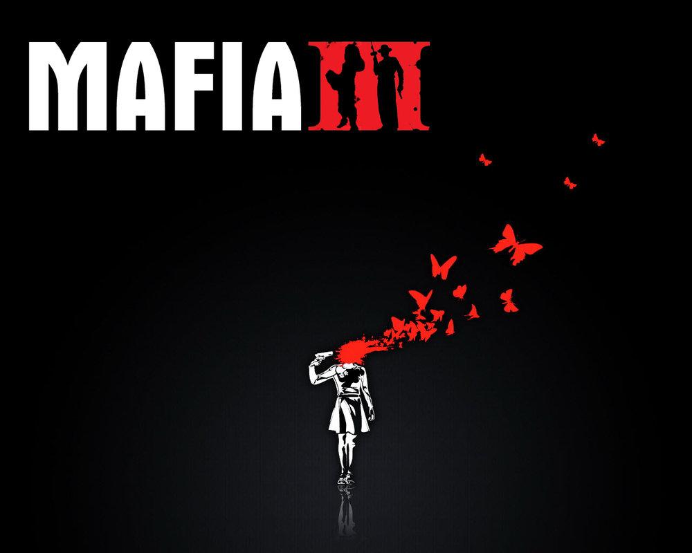 Офис, отвечавший за создание MafiaIIl, подвергся реструктуризации