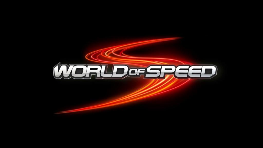 World of Speed - насколько красиво, настолько бесплатно!
