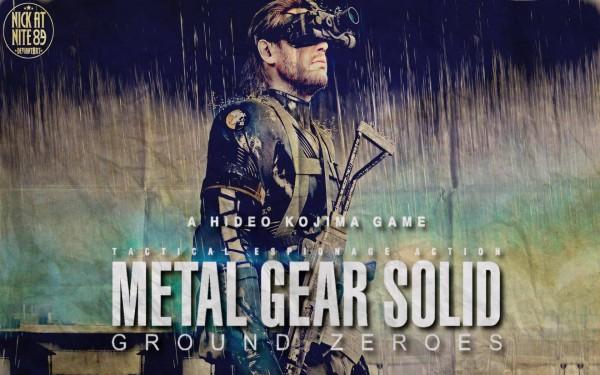 2014-Metal-Gear-Solid-Wallpaper-Ground-Zeroes