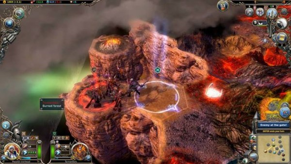 Warlock-2-The-Exiled-New-Screenshots-Released-406002-6