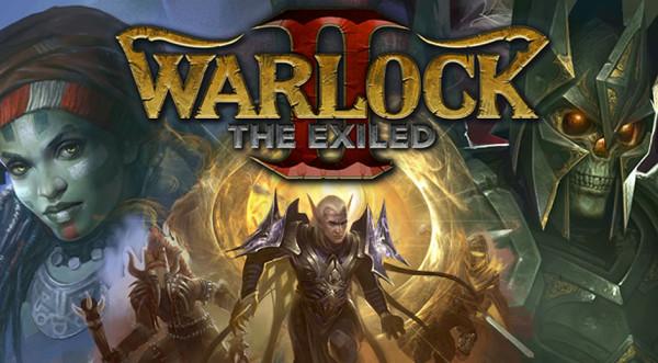 warlock2_H-L-943x521