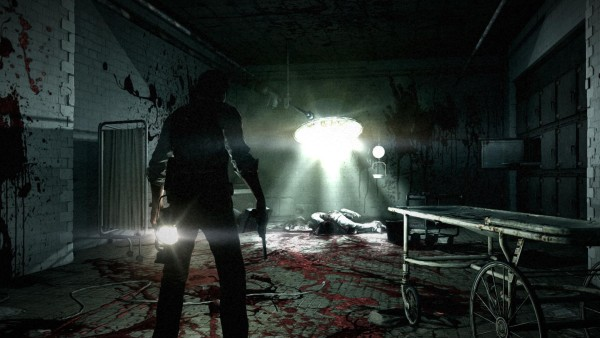 The-Evil-Within-screenshot-3