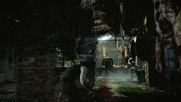 The-Evil-Within_7