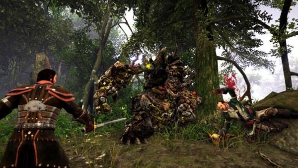 http--www.gamegpu.ru-images-Isblack_News-Risen_3_Titan_Lords-_Risen_3_Titan_Lords_1