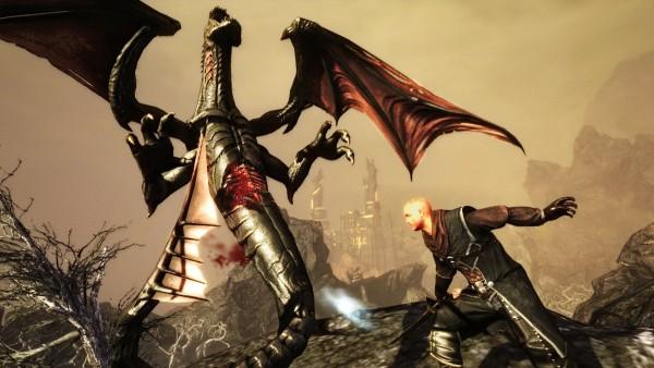 http--www.gamegpu.ru-images-Isblack_News-Risen_3_Titan_Lords-_Risen_3_Titan_Lords_2