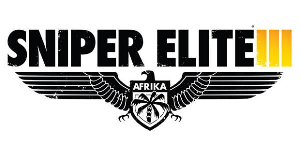 Sniper Elite III – погоня за Гитлером