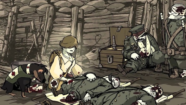 20823568_valianthearts