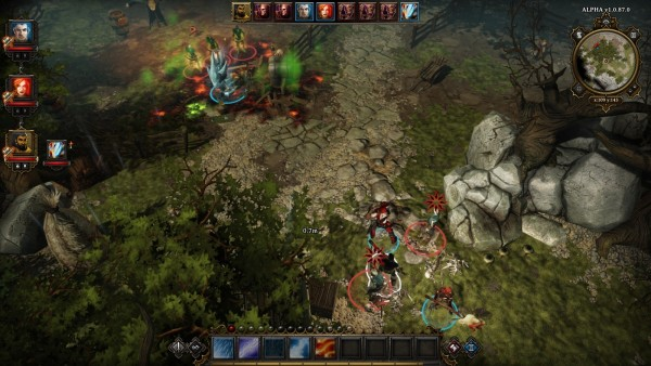 Divinity_Original_Sin_handson_screenshot_onpage_2