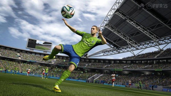 FIFA15_XboxOne_PS4_AuthenticPlayerVisual_Dempsey