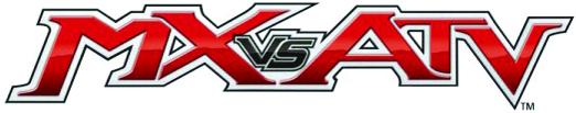 MX vs ATV Supercross – возрождение серии гонок