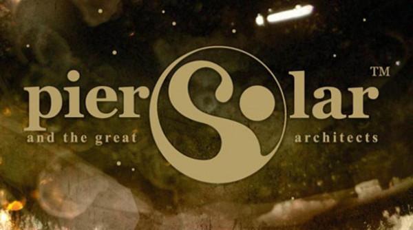 Pier Solar HD – ретро Пьер Солар