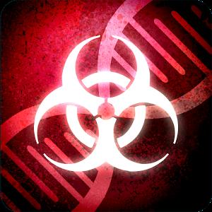 Plague Inc - симулятор эпидемии