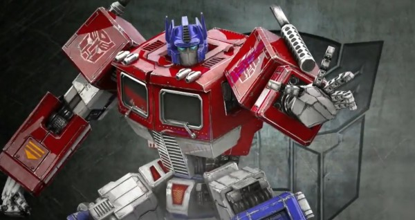 Transformers-Rise-Of-The-Dark-Spark-G1-Optimus-Prime_1395765639