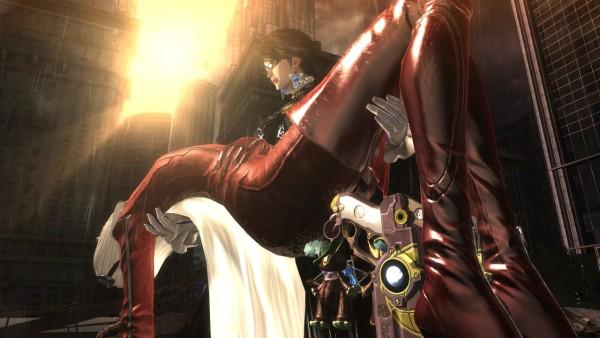 WiiU_Bayonetta2_scrn15_E3resized
