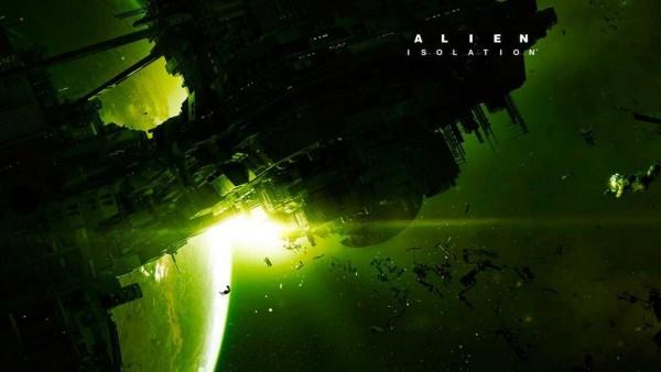 alien_isolation-1