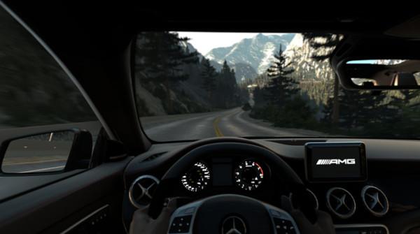 drive-club-interview-s2b