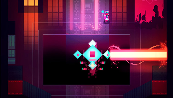 hyper_light_drifter-03