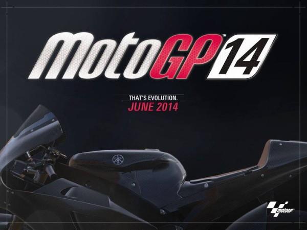 MotoGP 2014 – следующее поколение байков