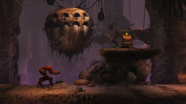 oddworld-abes-oddysee-new-n-tasty-screen-5