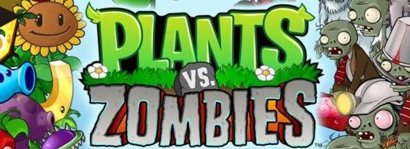 plants-vs.-zombies