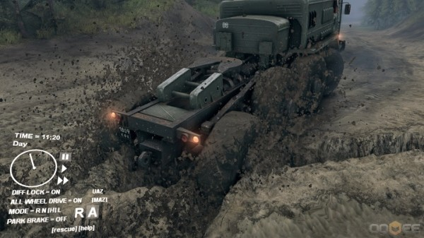 spintires2