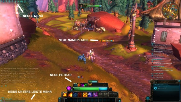 wildstar-winterbeta-patch2-interface