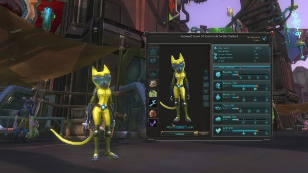 wildstar_customisation_-_outfit
