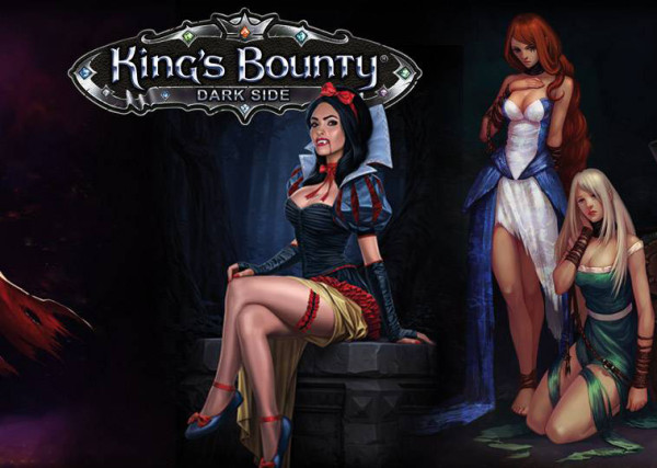 King's-Bounty-Dark-Side