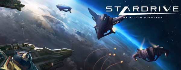 StarDrive-Logo
